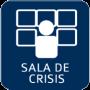 sala de crisis